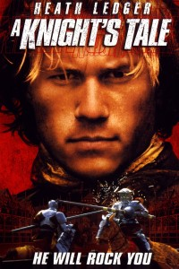 A-Knights-Tale-2001-movie-poster