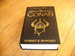 Conan-the-Barbarian-708717