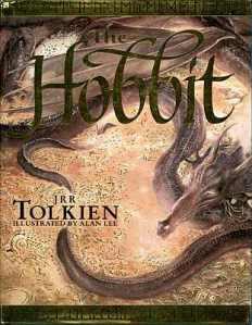 hobbit_09