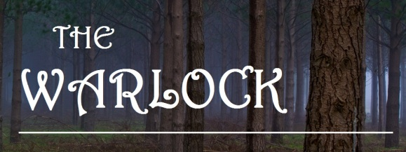 Warlock sample header